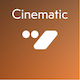 Cinematic Sentimental