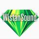 Digital Glitch Video Cut Sound Effects Pack