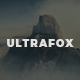 Ultrafox - Email Newsletter