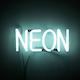 Neon Light Buzz