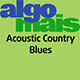 Acoustic Country Blues