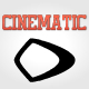 Cinematic Trailer Scene Ident