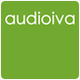 audioiva