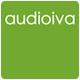 audioiva