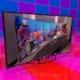 LG Tagut TV 4K