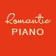 Sentimental Piano Dreams