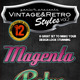 Vintage Retro Photoshop Styles Vol.2 - GraphicRiver Item for Sale