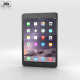 Apple iPad Mini 3 Space Grey
