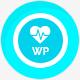 Doctor - Medical & Health WordPress Theme