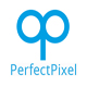 PerfectPixelWeb