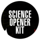 Science Opener Kit