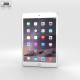Apple iPad Mini 3 Cellular Gold