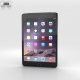 Apple iPad Mini 3 Cellular Space Grey