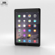 Apple iPad Air 2 Cellular Space Grey