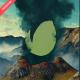 Opener Logo Volcano Smoke