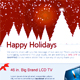 Christmas Email - ThemeForest Item for Sale