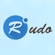 Vina Rudo - Multipurpose Virtuemart Joomla Template