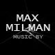 MaxMilman