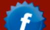 Facebook.__thumbnail