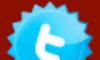 Twitter.__thumbnail