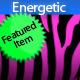 Go Go Go! - AudioJungle Item for Sale