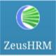 ZeusHRM App - Ionic 2 + Angular 2