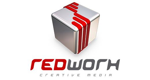 redWORX Items
