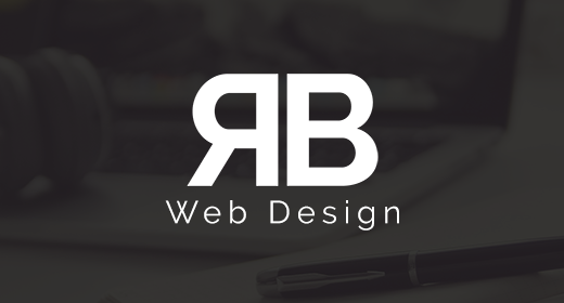 RB Web Design Collection