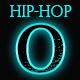 Summer Hip-Hop Pack