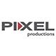 PixelProStudio