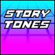 Storytones