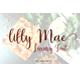 lilly mae Regular font