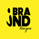 iBrandDesigns