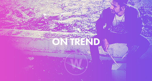 Current & On Trend