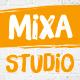 mixastudio