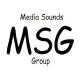 MediaSoundsGroup