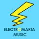 electromaria