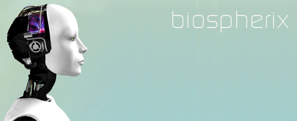 biospherix
