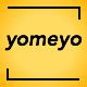 Yomeyo