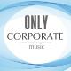 OC-music