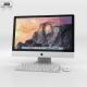 Apple iMac 27-inch 2014