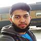 Hachibur_Rahman
