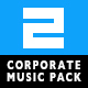 Corporate Pack 3