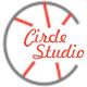 Circle Studio - Portfolio Landing HTML Template
