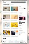 06_evolet.__thumbnail