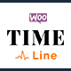 Time Lines - Multipurpose WooCommerce Theme