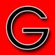 GVG-STUDIO