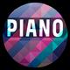 Piano Lyric