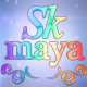 SK_Maya