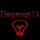 Elegant27